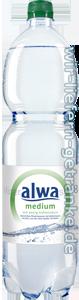 Alwa medium (Schrumpfpack)