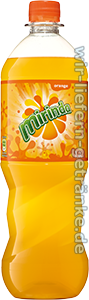 Mirinda Orange (MW PET)