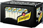Schweppes Original Bitter Lemon