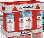 Apollinaris Classic