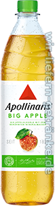 Apollinaris Big Apple